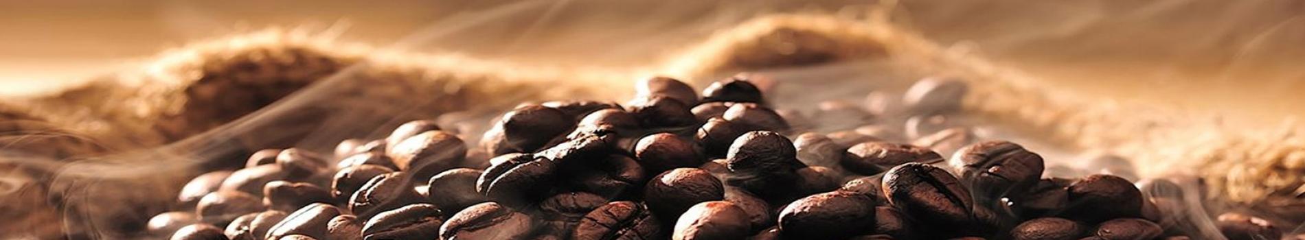 caffe-in-grani