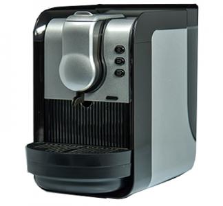 MY@CAPS – Macchine da caffè per capsule